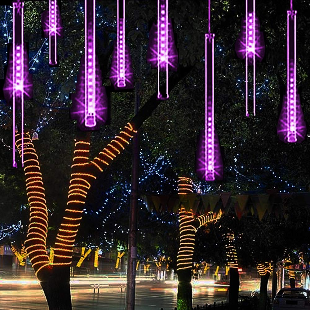 Diagram Led Christmas Tree Lights Furthermore Christmas String Light on