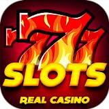 #2: Real Casino - Free Slots
