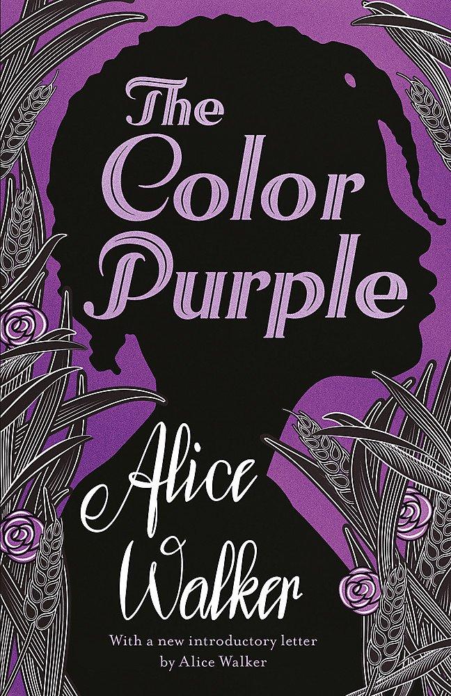 The Color Purple: Amazon.co.uk: Alice Walker: 9781474607254: Books