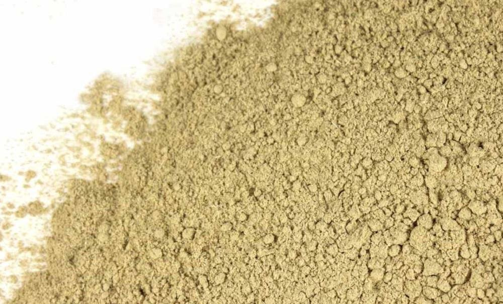 Gotu Kola Herb Powder (2 lb)