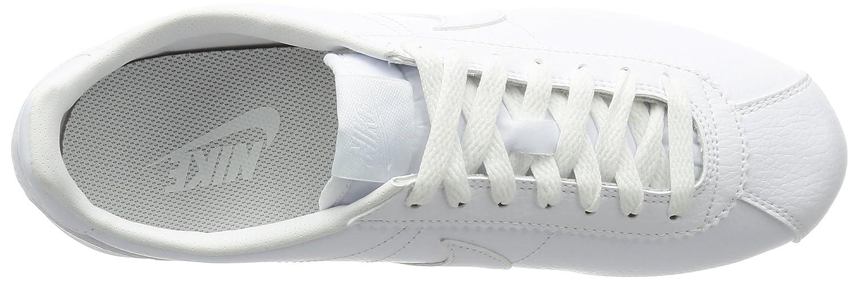 Nike Herren weiß Classic Cortez Laufschuhe weiß Herren 4ba181
