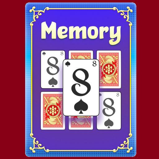 Mahjong Dragon Tiles - 4