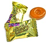 Brach's Special Treasures Butter Toffee - 2 Lbs