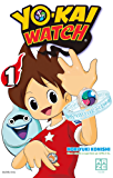 Yo-Kai Watch - Extrait gratuit: Preview