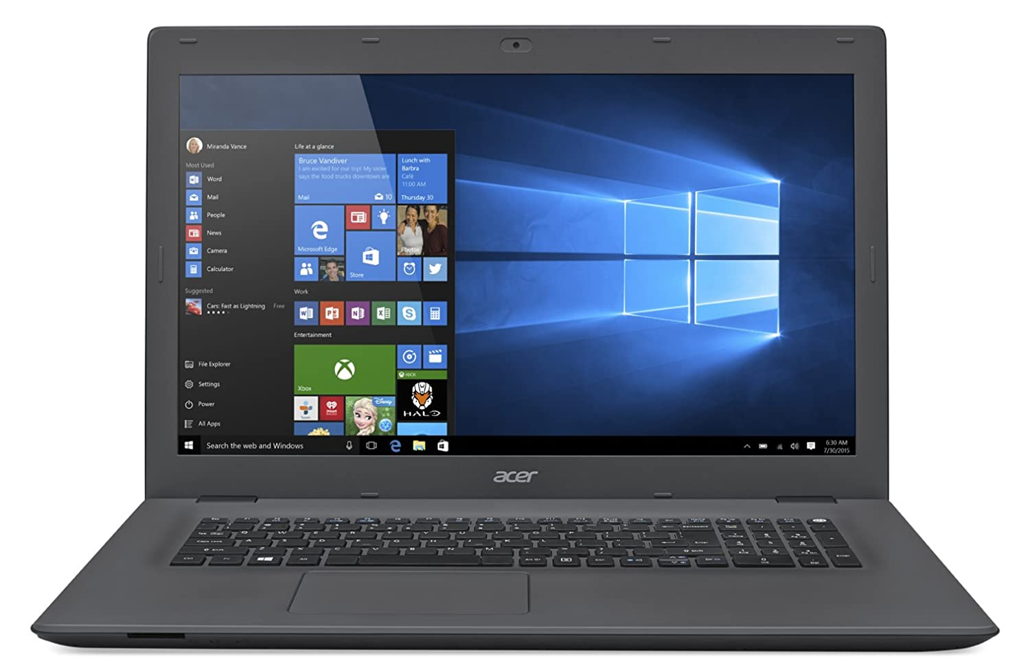 ACER ASPIRE E5-772G INTEL WLAN WINDOWS 8.1 DRIVERS DOWNLOAD