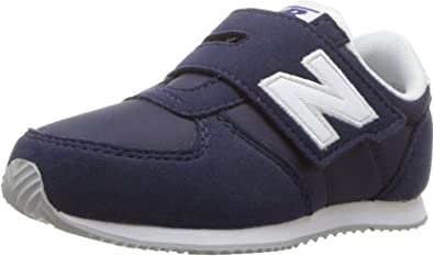 basket new balance 27