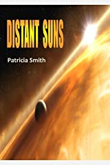 Distant Suns Kindle Edition