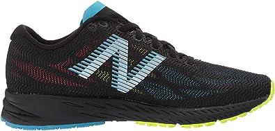 New Balance 1400v6 Racing Running, Zapatillas de Atletismo para ...