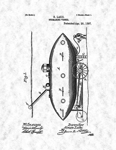 7 Plug Trailer Wiring Diagram Print