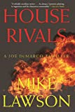 House Rivals: A Joe DeMarco Thriller