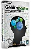 Gehirnjogging Generations II