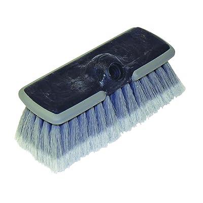 "Carrand 93056 Deluxe Car Wash 8"" Soft Bristle Dip Brush Head: Automotive"