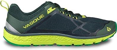 Vasque Mens Velocity at Hiking Shoe