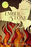Ember and Stone (Ena of Ilbrea)
