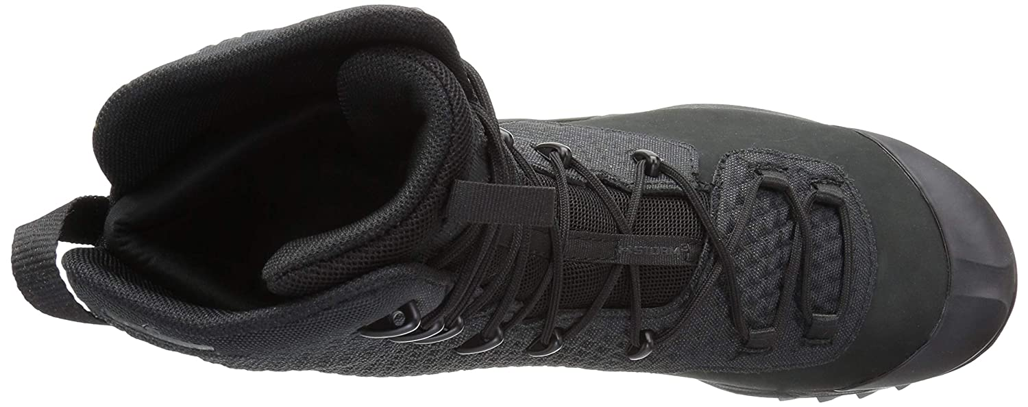 Under Armour Mens Infil Ops GORE-TEX