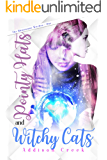 Pointy Hats and Witchy Cats (The Rhinestone Witches Book 1) (English Edition)