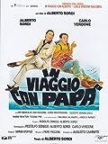 In Viaggio con Papà (DVD)