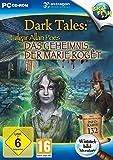 Dark Tales: Edgar Allan Poe's Das Geheimnis der Marie Roget