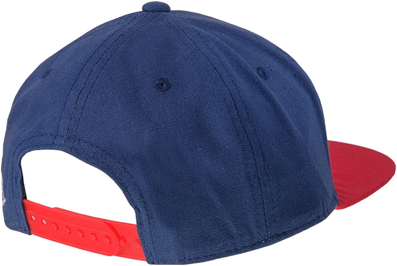 maximo Jungen Cap Speed Rebel Kappe