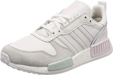 adidas originals boost trainers