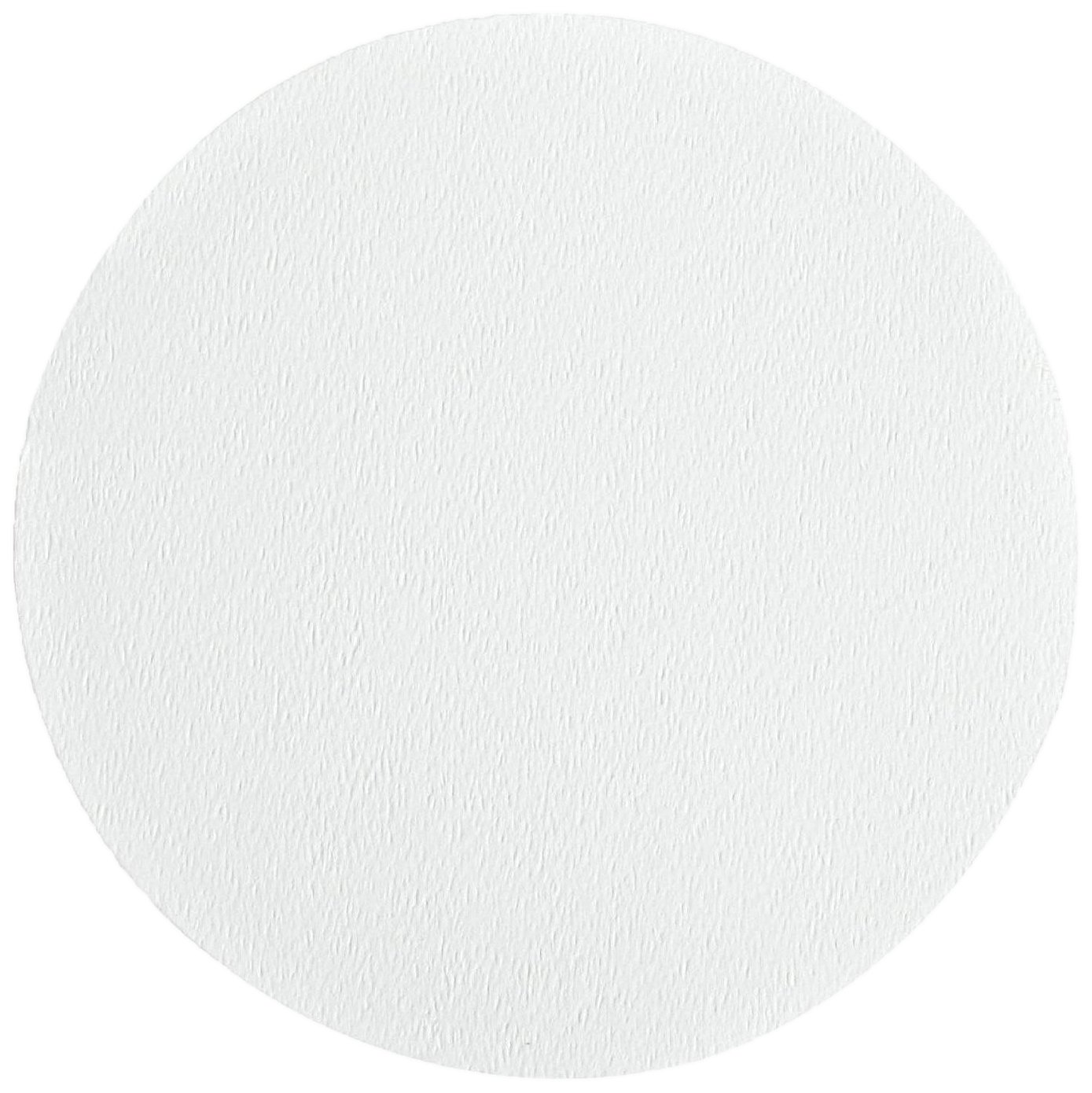 7cm Diameter Ahlstrom 1510-0700 Borosilicate Glass Microfiber Filter Paper 0.7 Micron Grade 151 Slow Flow Box of 100