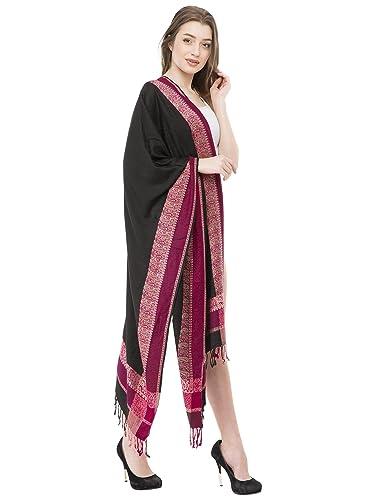 Vestidos del abrigo del chal de la noche SKAVIJ para el vestido de fiesta del banquete de boda de la bufanda de la bufanda para las mujeres: Amazon.es: Ropa ...