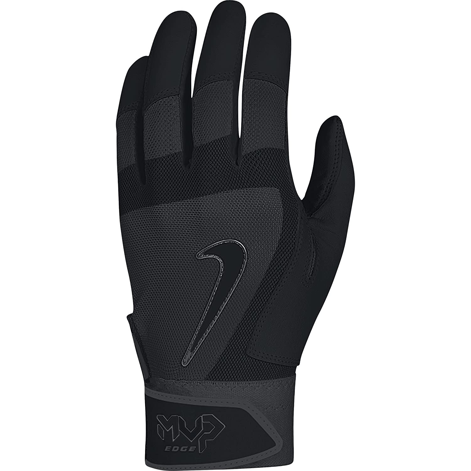 83241dbd3810 top rated batting gloves cheap   OFF52% The Largest Catalog Discounts