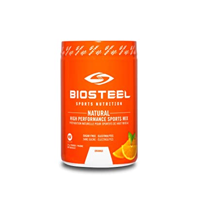 Amazon.com  Biosteel High Performance Sports Drink Powder fb8cc547e