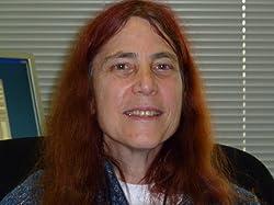 Robin E. Levin