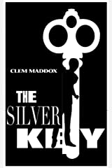 The Silver Key Paperback