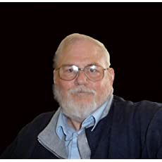 John R. A. Smith
