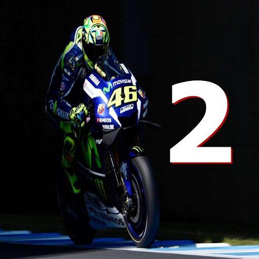Moto Racer (Moto Racer)