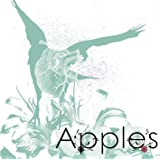 New Mini Album 「Apples」