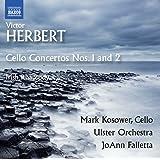 Victor Herbert: Cello Concertos, Nos. 1 & 2