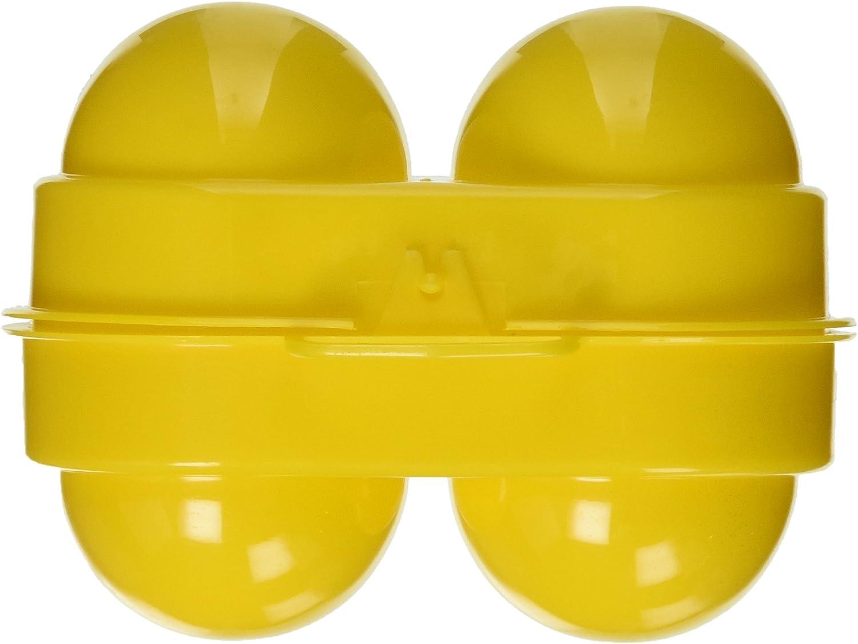 Coghlans Support pour /œufs