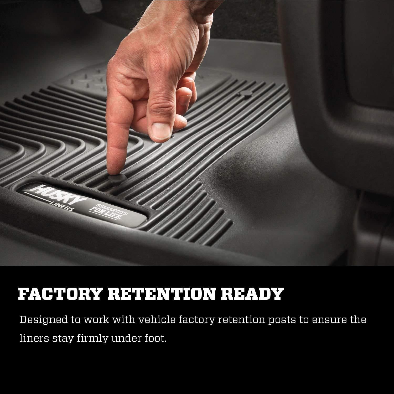 Front Honda Genuine 81131-SDB-L72ZA Seat Cushion Trim Cover Right