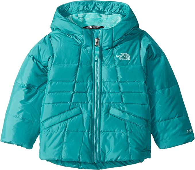 Amazon.com: The North Face Moondoggy 2.0 - Chaqueta de ...