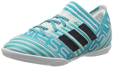 c67cfb3e728 adidas Boys  Nemeziz Messi Tango 17.3 in Footbal Shoes  Amazon.co.uk ...