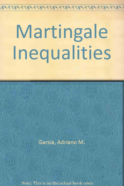 Martingale inequalities on Hardy-Lorentz-Karamata spaces