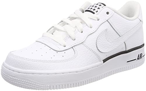 air force 1 utility bambino