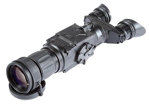 Armasight janus digitales nachtsichtgerät amazon kamera