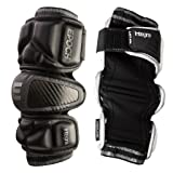 Epoch Lacrosse Integra Arm Pads for Attackmen and