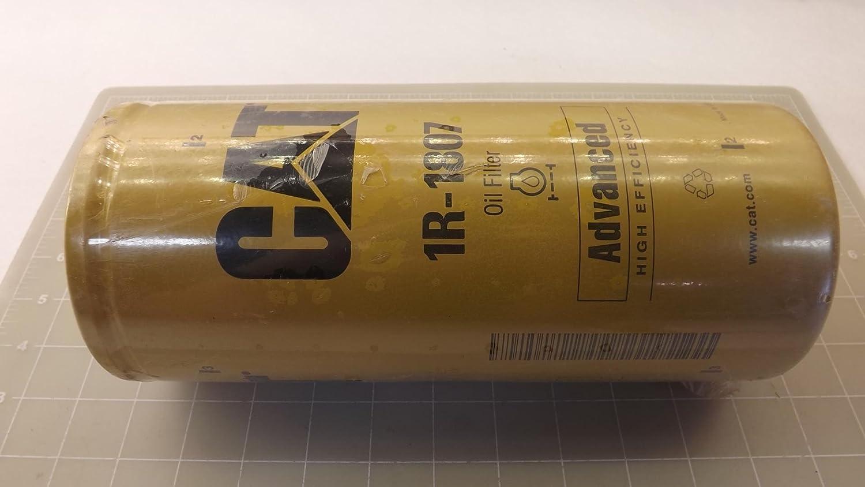 GKI AF6334 Air Filter