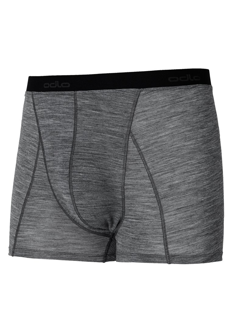 Odlo Herren Boxer Revolution TW Light 110102