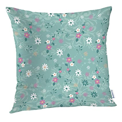 Amazoncom Batmerry Cute Pillow Covers 18x18 Inch Pretty