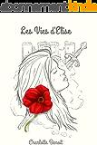 Les Vies d'Elise