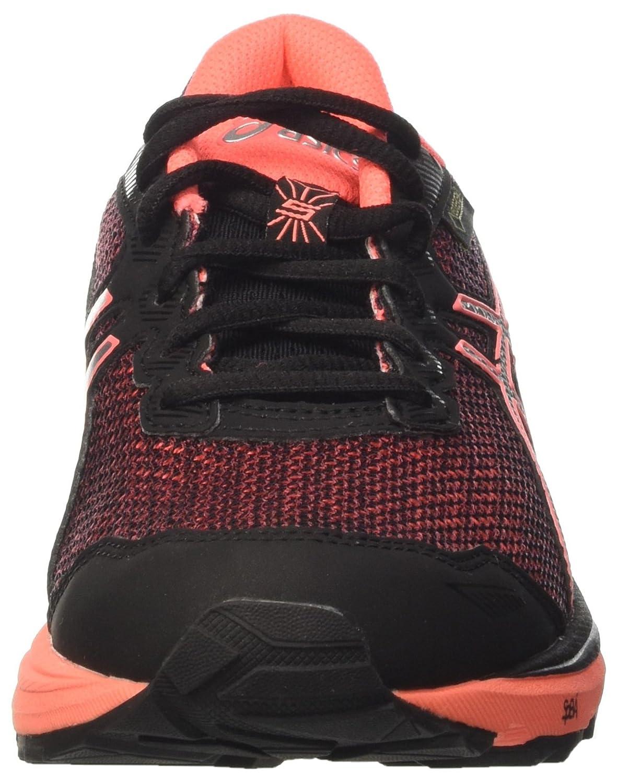 Asics Gt-1000 5 Gtx Zapatos Corrientes De Las Mujeres - Aw16 5l8dnu6