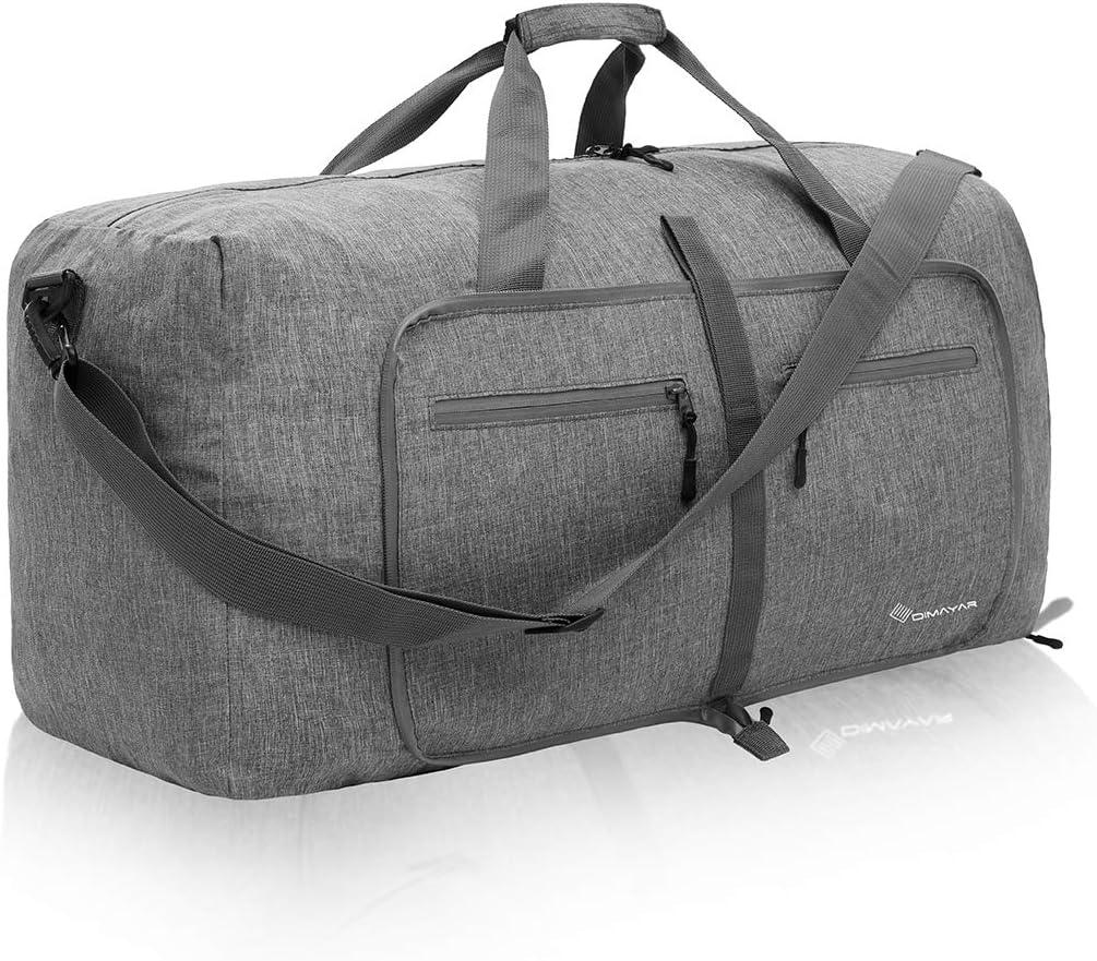 Galaxy Fantasy Pastel Mermaid Special Backpack Sack Bag Gym Bag for Men /& Women 17X14 Inch