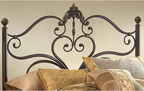 Hillsdale Furniture Headboard