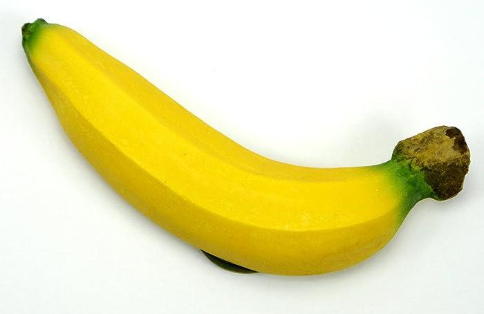 Top 10 Refrigerator Banana Magnets